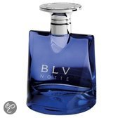 Bvlgari Blv Notte Women - 75 ml - Eau de Parfum