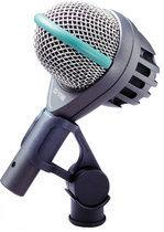 AKG D 112 Homemicrofoon