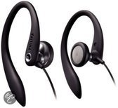 Philips SHS3200/10 Hoofdtelefoon