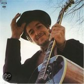 Nashville Skyline -Hq-