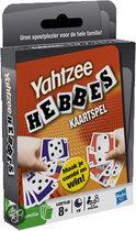 Yahtzee Hebbes!