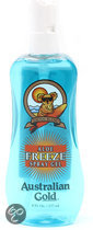 Australian Gold Aloe Freeze Spraygel - Aftersun