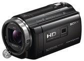 Sony Handycam HDR-PJ530