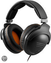 Steelseries 9H Gaming Headset USB PC