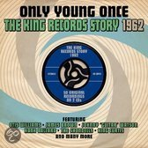 King Records Story 1962