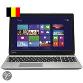 Toshiba Satellite M50D-A-10D - Azerty-Laptop