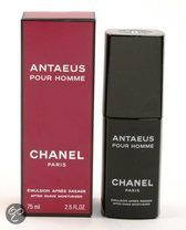 ANTAEUS AS BALM 75 ml