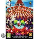 Foto van Circus World (Mac Only)