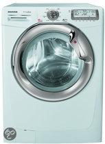 Hoover DYN 8146P3  Wasmachine
