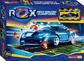 Rox mega vloerpuzzel