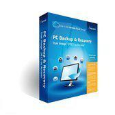 Acronis True Image 2013 by Acronis - PC Backup & Recovery - Engels - Download (geen DVD)