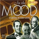Big Band Salute: In the Mood