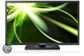 Samsung S2 S22C450B - Monitor