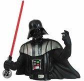 Star Wars: Darth Vader Spaarpot