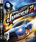 Juiced 2, Hot Import Nights (hin) Ps3
