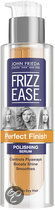 John Frieda Frizz Ease Thermal Protection Formula - Haarserum