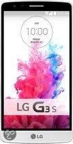 LG G3 s (D722) - Wit