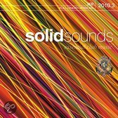 Solid Sounds 2010.3