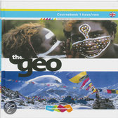 The Geo / 1 HV / deel Coursebook
