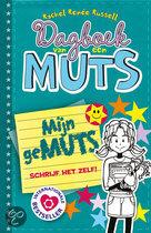 Dagboek van een muts - deel 3½ - Mijn gemuts