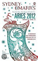 Sydney Omarr's Day-By-Day Astrological Guide for Aries 2012