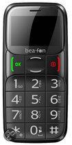 Beafon S20 Big Button - Zwart