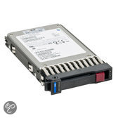 HP 512GB SATA Micron C400 Solid State Drive (2.5 SSD in 3.5 frame) 500MB/s Read/ 260MB/s Write
