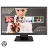 Viewsonic TD2220-2 touch screen-monitor
