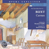 An Introduction To Bizet