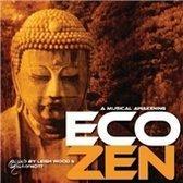 Eco Zen -24Tr-