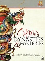 China: Dynasties & Mysteries