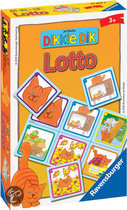 Dikkie Dik Lotto