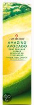 Amazing Avocado masker