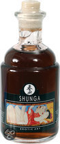 Shunga-Shunga Aphrodisiac Chocolate - 100 ml - Massageolie