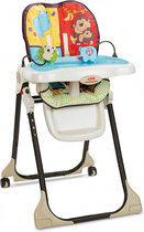 Fisher-Price Baby Zoo Kinderstoel