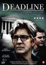 Cover van de film 'Deadline'