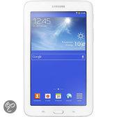 Samsung Galaxy Tab 3 - Lite 7.0 inch (T110) - Wit - Tablet