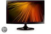 Samsung 300 Serie S22C300H - Monitor