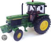 John Deere 3050 - Tractor