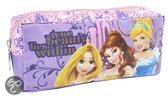 True Princess Disney Princess etui