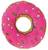 United Labels Simpsons Donut Kussen
