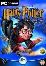 Foto van Harry Potter: En De Steen Der Wijzen