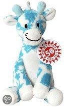 Giraf Jubilee - 22 cm
