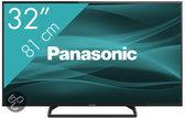 Panasonic TX-32AS500E - Led-tv - 32 inch - Full HD - Smart tv