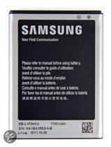 Samsung Accu EB-L1F2HVUC