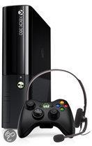 Foto van Xbox 360 Super Slim 250GB