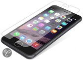 InvisibleSHIELD Scr Prot Glass iPhone 6