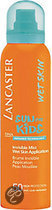 Lancaster Sun Kids Waterproof - SPF 50 - 125 ml - Zonnebrandspray