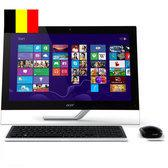 Acer Aspire U5-610 - All-in-one - Azerty