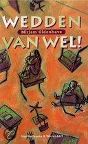 Wedden Van Wel!